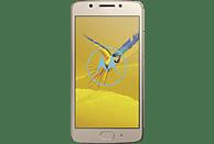 MOTOROLA Moto G5 16 GB Fine Gold Dual SIM
