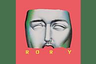 Rory Gallagher - Wheels Within Wheels (Vinyl Remastered 2018) [Vinyl]