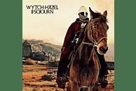 Wytch Hazel - II: SOJOURN [CD]