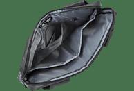 RIVACASE 8291 Notebooktasche, Aktentasche, 15.6 Zoll, Schwarz