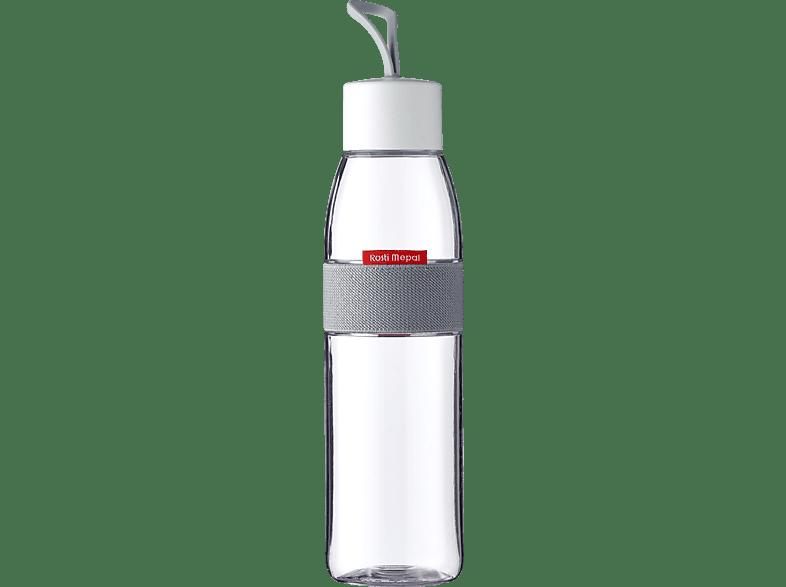 MEPAL 107775053100 Ellipse Trinkflasche