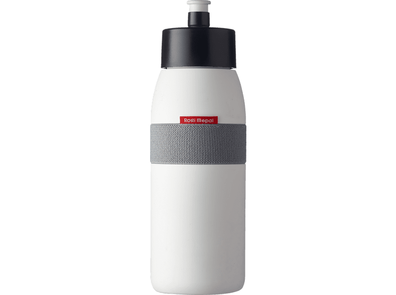 MEPAL 107745030600 Ellipse Sport Trinkflasche