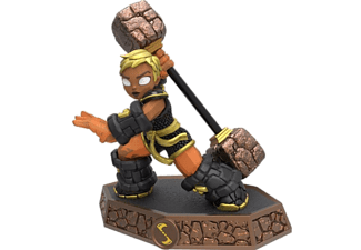 Skylanders Imaginators Sensei Barbella