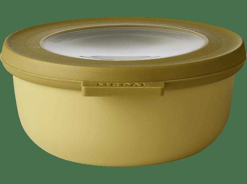 MEPAL 106204091600 Multi Bowl Cirqula Schüssel