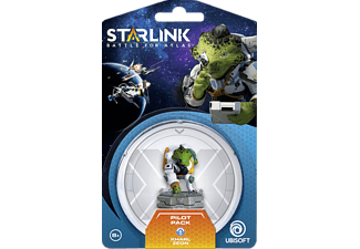 UBISOFT Pack pilote Kharl Zeon (Starlink: Battle For Atlas) Jouet modulaire