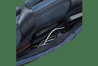 RIVACASE 8335 Notebooktasche, Aktentasche, 15.6 Zoll, Blau
