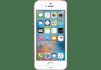 APPLE iPhone SE 32 GB Rose Gold