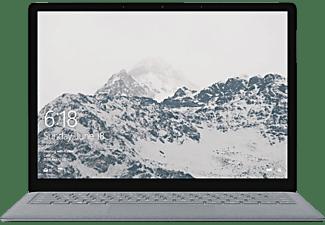pixelboxx-mss-77780491