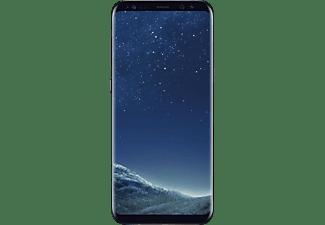 pixelboxx-mss-77780496