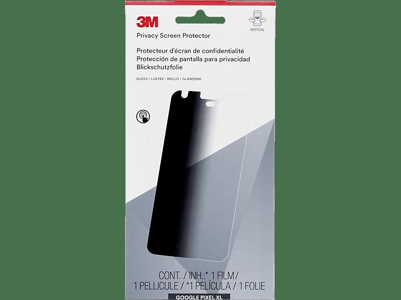 3M MPPGG004, Blickschutzfolie