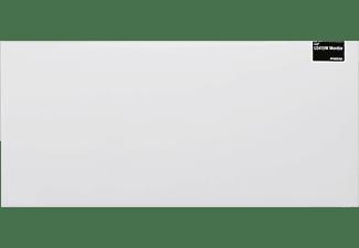 3M PFMDE001, Blickschutzfilter