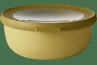 MEPAL 106208091600 Multi Bowl Cirqula Schüssel