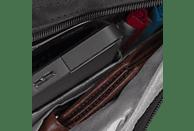 RIVACASE 8530 Notebookhülle, Aktentasche, 16 Zoll, Schwarz
