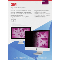 3M Clarity, Blickschutzfilter