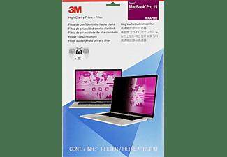 pixelboxx-mss-77781605