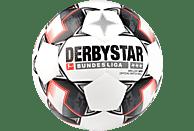 DERBYSTAR BUNDESLIGA BRILLIANT APS Fussball