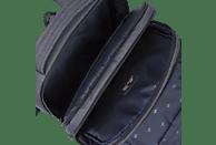 RIVACASE 7765 Notebook Rucksack
