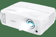 ACER H6810 Beamer (UHD 4K, 3500 ANSI-Lumen, )
