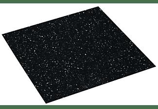 Accesorio - Scanpart Estera ANTI-VIBRACION Mejora la estabilidad, reduce el ruido, protege el suelo