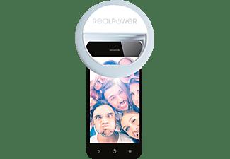 pixelboxx-mss-77782462