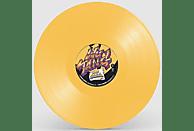 Wu-Tang Clan - The Saga Instrumental [Vinyl]
