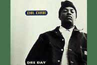 Dr. Dre - Dre Day [Vinyl Single] [Vinyl]