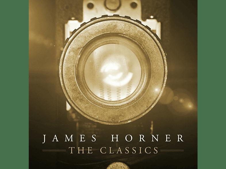 VARIOUS - The Classics [CD]