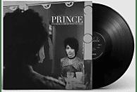 Prince - Piano & A Microphone 1983 [Vinyl]