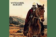 Wytch Hazel - II: SOJOURN [Vinyl]