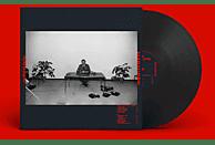 Interpol - Marauder [Vinyl]