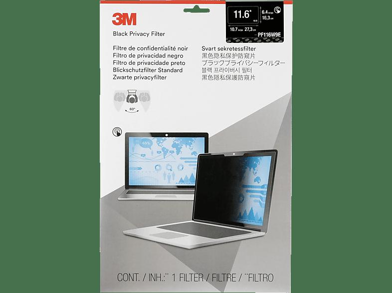 3M Standart, Blickschutzfilter