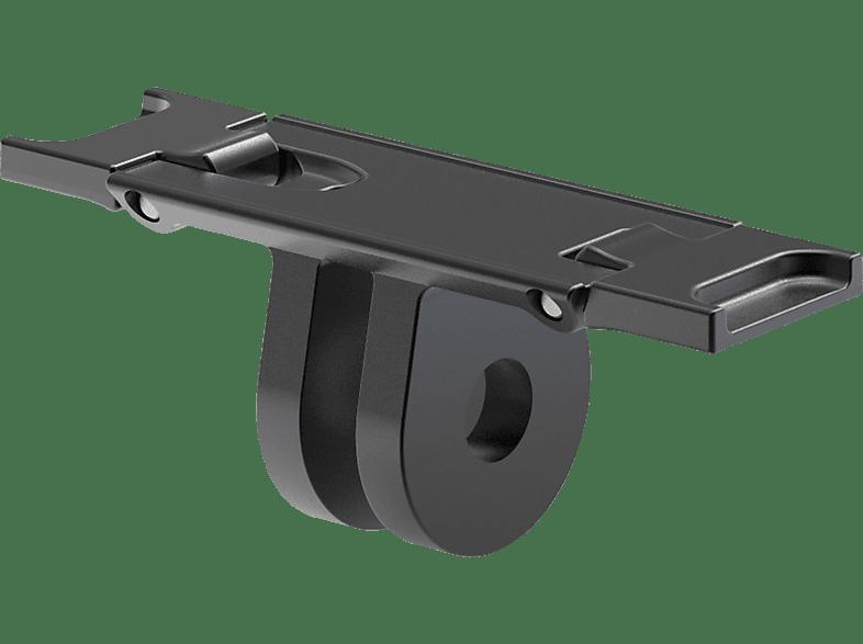 GOPRO Fusion Mounting Fingers , Halterung, Schwarz, passend für Fusion