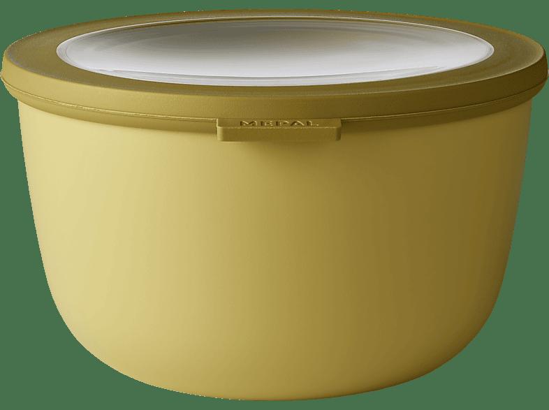 MEPAL 106214091600 Multi Bowl Cirqula Schüssel