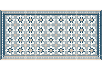 pixelboxx-mss-77784145