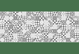 pixelboxx-mss-77784150