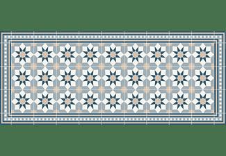pixelboxx-mss-77784155