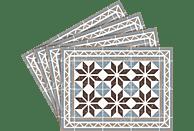 CONTENTO 868355-001 Tisch-Set
