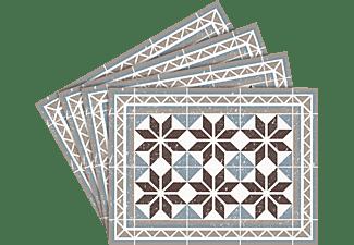 pixelboxx-mss-77784172