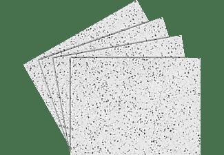pixelboxx-mss-77784176