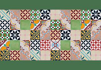 pixelboxx-mss-77784196