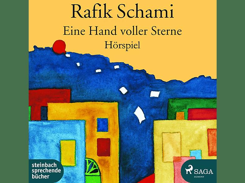 VARIOUS - Eine Hand Voller Sterne - (CD)
