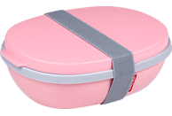 MEPAL 107640076700 Ellipse Duo Lunchbox
