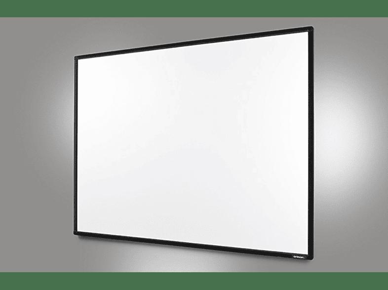 CELEXON HomeCinema Frame Plus Beamer Leinwand