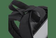 RIVACASE 8065 Notebook Rucksack