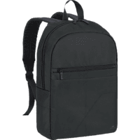 RIVACASE 8065 Notebooktasche