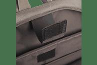 RIVACASE 8065 Notebookhülle