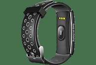 DENVER BFH-14, Activity Tracker, -, Grau