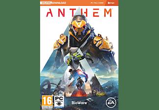 Anthem FR/NL CIAB PC