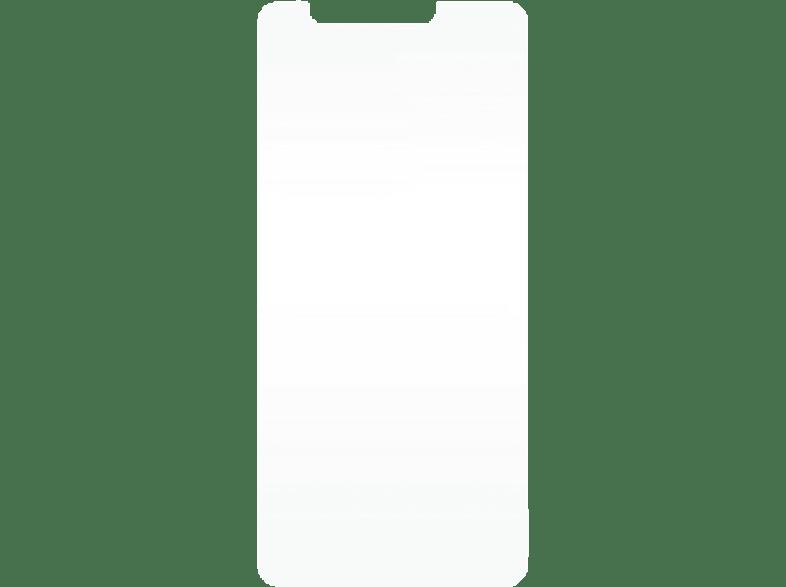 BLACK ROCK Schott 0.3 mm Schutzglas (Huawei P Smart)