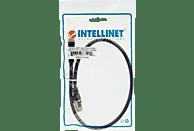 INTELLINET Premium Cat6, S/FTP, Patchkabel, 0,5 m